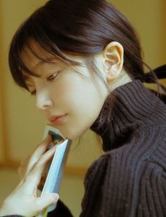 """"""" me and you , you and me , we are happy family """" Girl Face, Woman Face, I Love Girls, Cute Girls, Ulzzang Girl, Portrait, Japanese Girl, Asian Beauty, Asian Girl"""