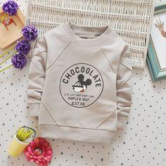 23c14b048fde 10 Best Baby Boys Sleepwear images