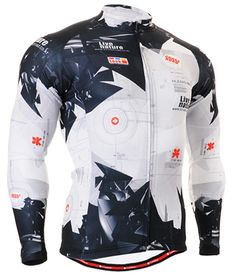 """Click visit site and Check out Hot """"Cycling"""" T-Shirts & Hoodies. This website is excellent.  Tip: You can type """"your last name"""" or """"your favorite shirts""""  by using search bar on the header.   #Cycling"""