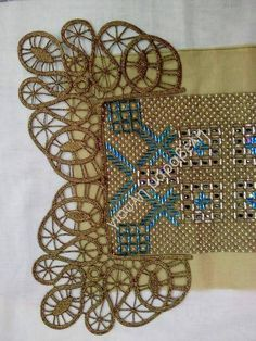Romanian Lace, Point Lace, Centerpieces, Eminem, Fanfiction, Creative, Patterns, Crochet, Places