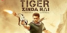 tiger zinda hai full movie hd download, tiger zinda hai watch online New Hindi Movie, Hindi Movies, Latest Movies, New Movies, Ali Abbas Zafar, Hd Movies Download, English Movies, Watches Online