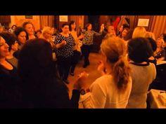 ΒΙΝΤΕΟ-ΗΜΕΡΑ ΤΗΣ ΓΥΝΑΙΚΑΣ ΣΤΟ ΚΑΣΤΡΑΚΙ, ΤΑΒΕΡΝΑ «ΓΑΡΔΕΝΙΑ» | Αρραβώνας Γάμος Βάπτιση Πάρτι Bar Club Cafe _____----------- ΕΚΔΗΛΩΣΕΙΣ -----------______ ________ - dj aggelos zgaras -_________