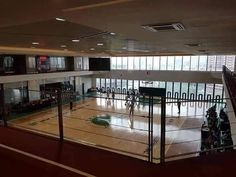 Victoria De Valenzuela: Rising Soon! – New San Jose Builders – Metro Manila Hills Communities Manila, Sampaguita, Badminton Court, Victoria, Basketball Court, San Jose