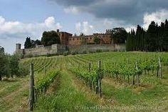 Tuscany-Italy <3