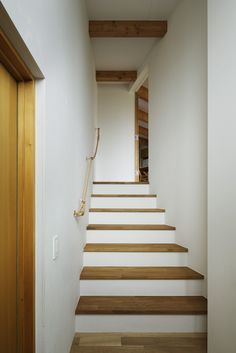 Gallery of House 119 / Takeshi Hosaka Architects - 24