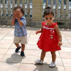 STEP TO IT photo | Mariah Carey  they are too flippiing cute!!!!!!!!!