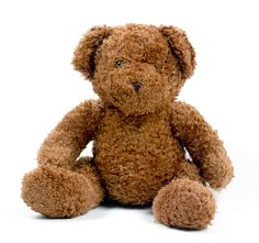 Resultado de imágenes de Google para http://www.6topoder.com/imagenes/2012/07/Teddy-Bear.jpg
