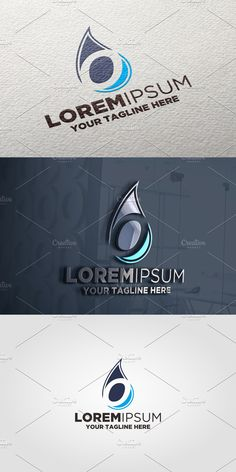 Construction Design, Text Color, Vector File, Logo Templates, Photoshop, Lettering, Illustration, Drawing Letters, Illustrations