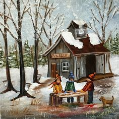 Painted Milk Cans, Painting Styles, Fashion Painting, Beatrix Potter, Maple Syrup, Language Arts, Folk Art, Panda, Stencils
