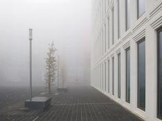 KAAN-Architecten-Vancouver-Rotterdam-06