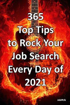 Career Success, Career Advice, Career Consultant, Job Search Tips, Career Inspiration, Job Interviews, Current Job, Best Blogs, Resume Writing