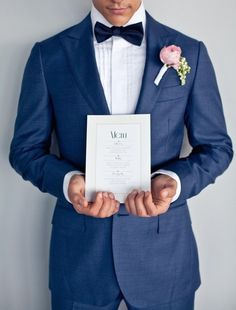 While we all go gaga with Wedding dresses, it is also important that our our groom and groomsmen wear crisp suits during the big day. The perfect combination of neckties …