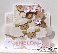 http://elinepellinkhof.blogspot.nl/