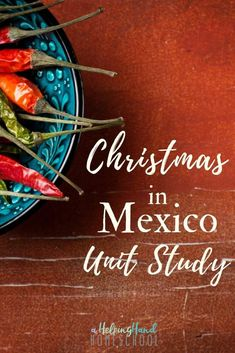 Learn about the history, geography, food, and traditions of Mexico with a fun Christmas unit study! Christmas Activities, Christmas Traditions, Christmas Blessings, Christmas Projects, Mexico Christmas, Kids Christmas, Christmas 2019, Learning Activities, Kids Learning
