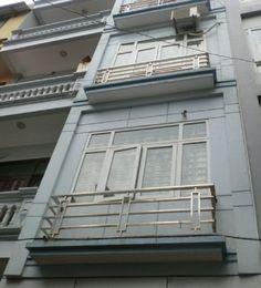 Steel Railing Design, Balcony Railing Design, Stair Railing, Railings, Stairs, Steel File, Balcony Window, Terrace, Garage Doors