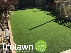 Artificial Grass Installation, Lawns, Stepping Stones, Campaign, Weather, Content, Medium, Gallery, Outdoor Decor