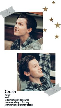 He's just so cute Tom Peters, Baby Toms, Tom Holland Peter Parker, Tommy Boy, Men's Toms, Cute Wallpapers, Phone Wallpapers, To My Future Husband, Celebrity Crush