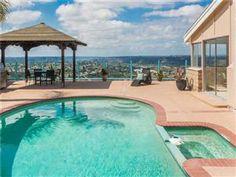 Pool with a View http://www.laurasandiego.com/listing/mlsid/219/propertyid/140013621/
