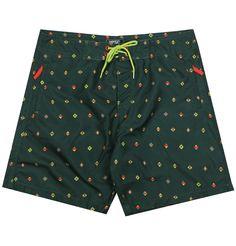 WeSC Hoyt Shorts