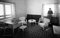 Hotellihuone ja Alvar.jpg 2803×1779 pikseliä