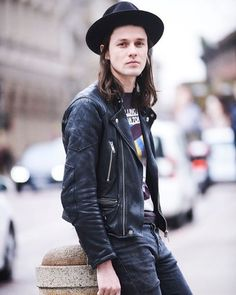 """Photo by Adam Lawrence (@adamlawrencephotographer) on Instagram: """"The charming James Bay photographed for Q magazine in Italy 2016. Nice working with you…"""""""