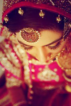 Beautiful Photo by Studio Bajaj, Patiala #weddingnet #wedding #india #indian #indianwedding #weddingdresses #mehendi #ceremony #realwedding #lehenga #lehengacholi #choli #lehengawedding #lehengasaree #saree #bridalsaree #weddingsaree  #bridesmaids #prewedding #photoshoot #photoset #details #sweet #cute #gorgeous #fabulous #jewels #rings #tikka #earrings #sets #lehnga