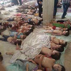 Suriye'de çocuklar ağlıyor,üşüyor,acı içinde  duyuyor musun !!! #SuriyeÜşüyor #KışGeldiSuriyeÜşüyor #Syria