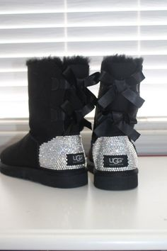 8642ecc949a 74 Best ugg boots images in 2019 | Slippers, Projects, UGG Boots