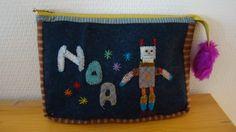 2013 Voor Noa