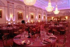 Blueprint cafe weddings wedding pinterest wedding designs creative party planners in london specialising in private parties bespoke weddings and unique corporate events all over london uk and abroad malvernweather Images