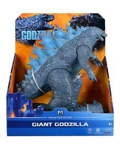 Godzilla Figures, Godzilla Toys, King Kong, Godzilla Birthday, Dinosaur Birthday, Kong Toys, Hollow Earth, Cool Kids Rooms, Blockbuster Movies