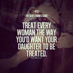 really!