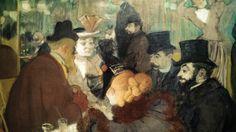 henri de toulouse lautrec mouvement artistique - بحث Google