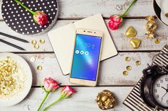ASUS Zenfone 3s Max: What Makes It the Best Valentine's Day Gift