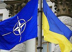 Ukrayna hükümeti NATO'dan ağır silahların ve cephanelerin imhası için 15.7 milyon grivna'lık destek aldı. 2012 yılının başında hükümet yetkilileri tarafından devlet bütçesinden ağır silah ve ce...