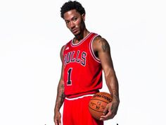 NBA Trade Rumors: Is Chicago Bulls Trading Derrick Rose To Los Angeles Lakers Now? - http://www.movienewsguide.com/nba-trade-rumors-chicago-bulls-trading-derrick-rose-los-angeles-lakers-now/111630