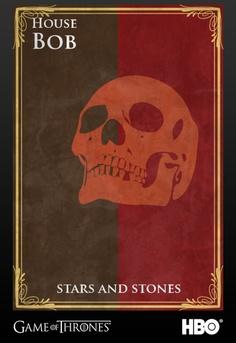 The Dresden Files Books, Stone Game, Big Books, Custom Decks, Book Nerd, Mafia, Skeleton, Supernatural, Concept Art