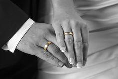 The Rings af Peter3650