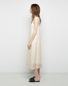The Row Orali Dress