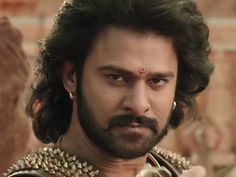 Baahubali Conquers Box Office, Collects Rs 215 Crores in Five Days - NDTV Movies Bollywood Posters, Bollywood Cinema, Bollywood Actors, Bahubali Movie, Prabhas And Anushka, Famous Indian Actors, Prabhas Actor, Allu Arjun Wallpapers, Prabhas Pics