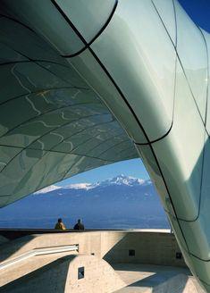 Nordpark_Cable_Railway_Zaha_Hadid_ Architects