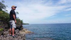 FINDING THE OFF THE BEATEN PATH OF KULIATAN MARINE SANCTUARY – lakwatserongdoctor Paths, Beach, Outdoor, Outdoors, The Beach, Beaches, Outdoor Games, The Great Outdoors