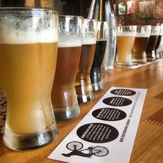 @visitcalifornia: 125 breweries serving over 300 different varieties of craft brews...it's Sacramento Beer Week! Follow @sacramentobeerweek for more!  #repost from @inthesacapp  #SBW2016 #CraftBeer #VisitSacramento #VisitCalifornia