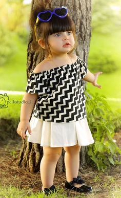 Image may contain: one or more people, people standing and text Beautiful Baby Pictures, Cute Baby Quotes, Cute Kids Pics, Cute Baby Girl Pictures, Cute Baby Dresses, Dresses Kids Girl, Cute Baby Girl Wallpaper, Cute Kids Photography, Cute Baby Videos