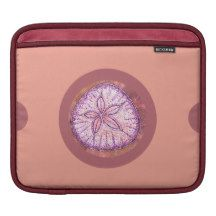 Pin&Pon Popdollar Sleeve For iPads