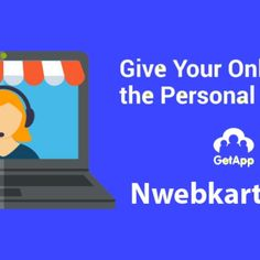 Nwebkart is one of the finest website development company in India who have the professionalism in this field from long time.