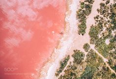 Red Lakes by Airpixels #Landscapes #Landscapephotography #Nature #Travel #photography #pictureoftheday #photooftheday #photooftheweek #trending #trendingnow #picoftheday #picoftheweek