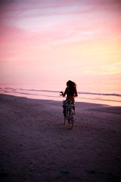 I Got Sunshine | Free People Blog #freepeople