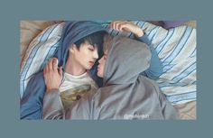 A collection of Jikook oneshots to melt your hearts over and over aga… # Romantik # amreading # books # wattpad Namjin, Smut Fanart, Vhope Fanart, Yoonmin, Foto Bts, Bts Photo, Jung Kook, Jikook Manga, Jimin Jungkook