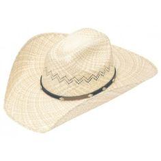 Tony Lama Cowboy Hat 10X Toyo Straw Cowboy Hat Mens Western Hats, Mens Cowboy Hats, Fashion, Moda, Fashion Styles, Fashion Illustrations
